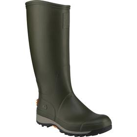 Viking Footwear Fauna Boots green